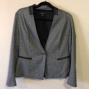 DREW blazer